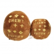 Chewy Vuiton Ball トイ S